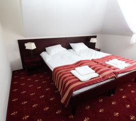 Canaria meble hotelowe