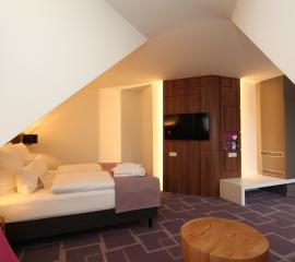 Lozko hotelowe, panel tv,meble hotelowe