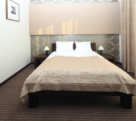 meble hotelowe lozko ibiza