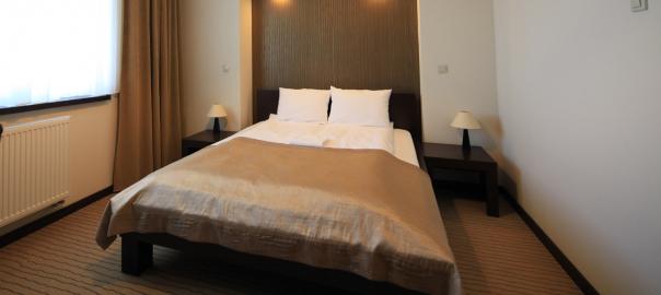 Meble hotelowe Ibiza