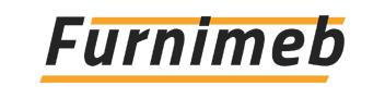 logo-contact_lang