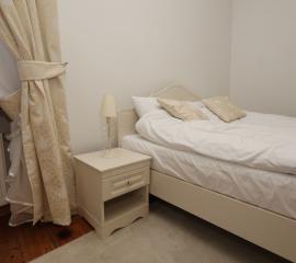 Łóżka hotelowe producent - Elba