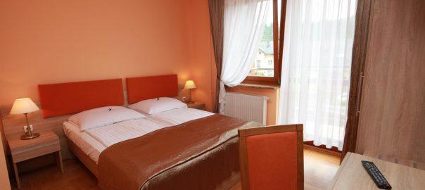 Szafy hotelowe - Rodos